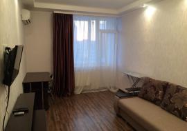 1 комнатная квартира. - Крым Севастополь посуточно  1 комнатная квартира.