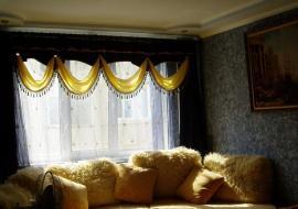 Продам  2-комнатную  квартиру  в Алуште ул.Юбилейная - Крым Недвижимость  в Алуште цены продам  квартиру